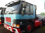 Truckexport Ltd